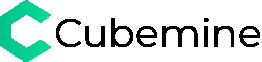 Cubemine Logo